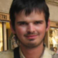 Евдоким Воронцов