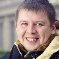 Виталий Русаков