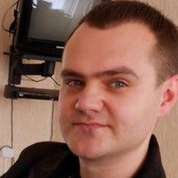 Герасим Комиссаров