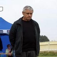 Архип Селезнёв