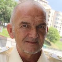 Алексей Носов