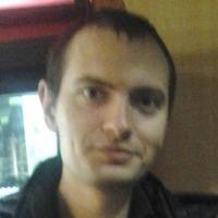 Терентий Осипов