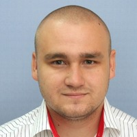 Давыд Рогов