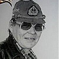 Борис Борисов