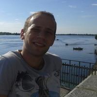 Лев Зыков