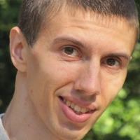 Валерьян Михеев