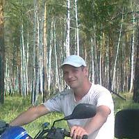 Борис Андреев