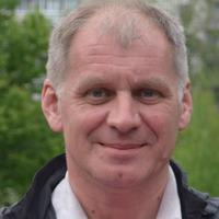 Будимир Сафонов