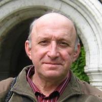 Вадим Кабанов