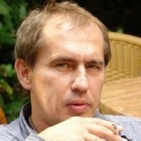 Ян Мельников