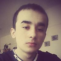 Демьян Никитин