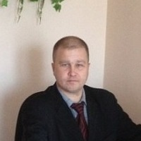 Адриан Романов