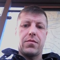 Ростислав Трофимов