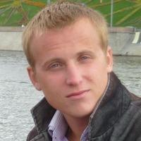 Ефим Самойлов