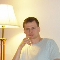 Макар Баранов