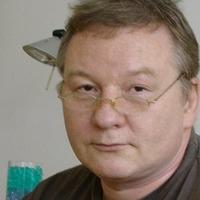 Боян Костин