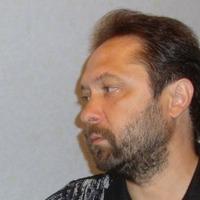Панкрат Ермаков