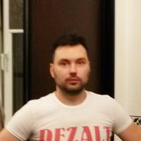 Радислав Комиссаров