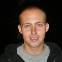 Игнатий Харитонов