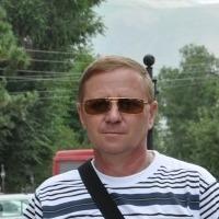 Демьян Логинов