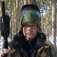 Максим Тарасов