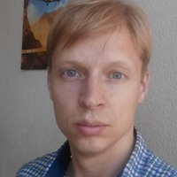 Будимир Устинов