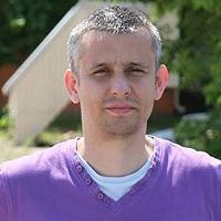 Гордей Алексеев