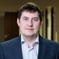 Варлаам Пахомов