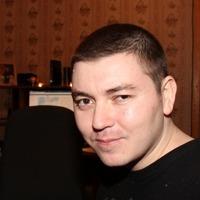 Аркадий Власов