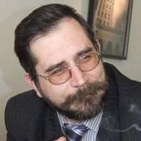 Степан Мишин