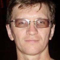 Емельян Смирнов