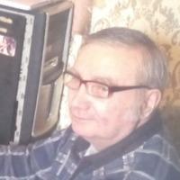 Леонтий Потапов