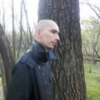 Ефрем Стрелков
