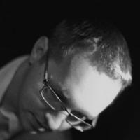 Эдуард Прохоров
