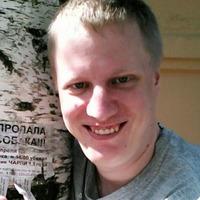 Геннадий Яковлев