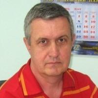 Лавр Семёнов