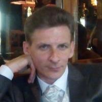 Адриан Мельников