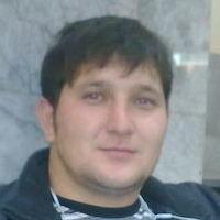 Виталий Маслов