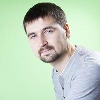 Тимур Абрамов