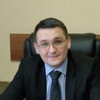 Аркадий Копылов